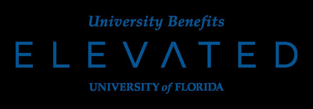 Academic Calendar 2021 Uf Open Enrollment for 2021